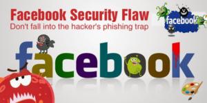 Facebook-Color-Changer-App-Malware
