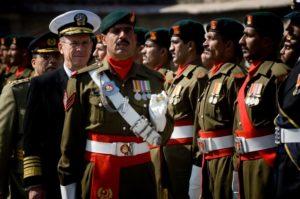 Guest Blogging Pakistan